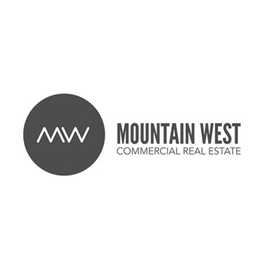 Mountain West Commercial