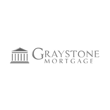 Graystone Mortgage